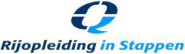ris_logo